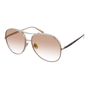 Gafas de Sol Chloé CE127S-722