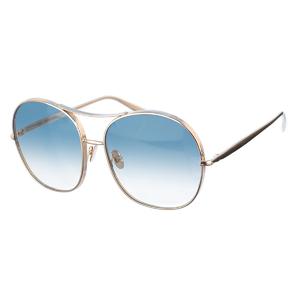 Gafas de Sol Chloé CE128S-733