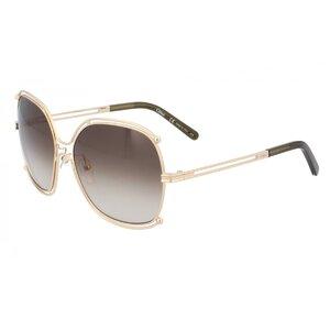 Gafas de Sol Chloé CE129S-750