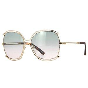 Gafas de Sol Chloé CE129S-751