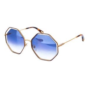 Gafas de Sol Chloé CE132S-261