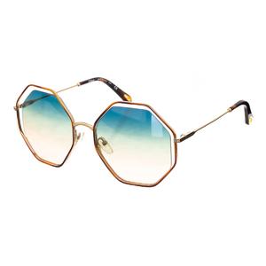 Gafas de Sol Chloé CE132S-262