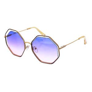 Gafas de Sol Chloé CE132S-870