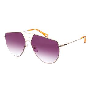 Gafas de Sol Chloé CE139S-804