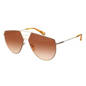 Gafas de Sol Chloé CE139S-805