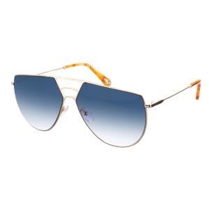 Gafas de Sol Chloé CE139S-806