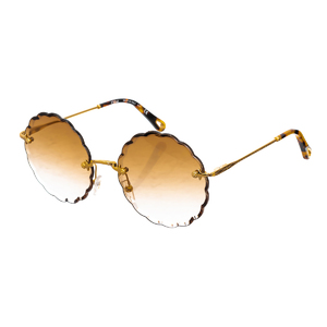 Gafas de Sol Chloé CE142S-742