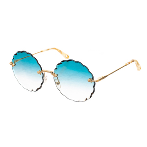 Gafas de Sol Chloé CE142S-816