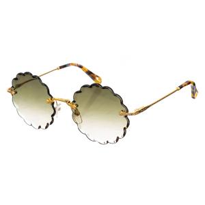 Gafas de Sol Chloé CE142S-825