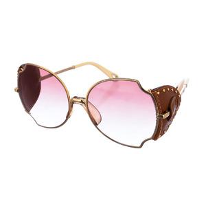 Gafas de Sol Chloé CE166SL-722