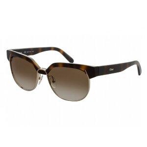 Gafas de Sol Chloé CE666S-218