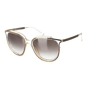 Gafas de Sol Chloé CE688S-971