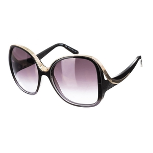Gafas de Sol Chloé CE714S-002