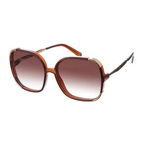 Gafas de Sol Chloé CE719S-210