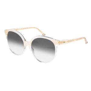 Gafas de Sol Chloé CE733S-109