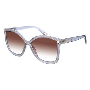 Gafas de Sol Chloé CE737S-035