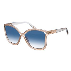 Gafas de Sol Chloé CE737S-048