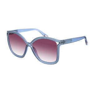 Gafas de Sol Chloé CE737S-449