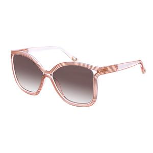 Gafas de Sol Chloé CE737S-749