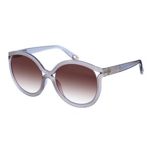 Gafas de Sol Chloé CE738S-035