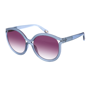 Gafas de Sol Chloé CE738S-449