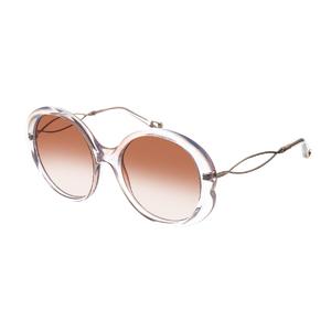 Gafas de Sol Chloé CE739S-290