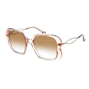 Gafas de Sol Chloé CE740S-324