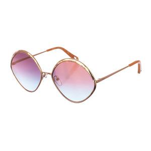 Gafas de Sol Chloé Dani CE168S-886