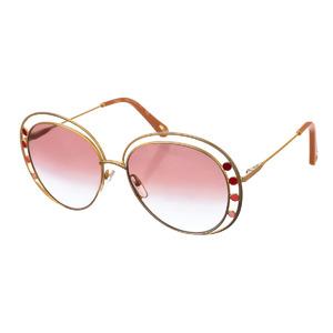 Gafas de Sol Chloé Delilah CE169S-742