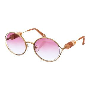 Gafas de Sol Chloé Dilliie CE167S-742