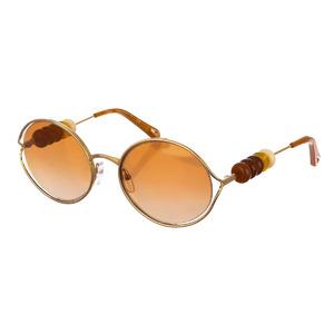 Gafas de Sol Chloé Dilliie CE167S-889
