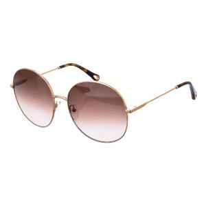 Gafas de Sol Chloé Eliz CE171S-891