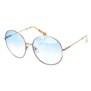 Gafas de Sol Chloé Eliz CE171S-893