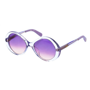 Gafas de Sol Chloé Kids Bonnie CE3621S-500