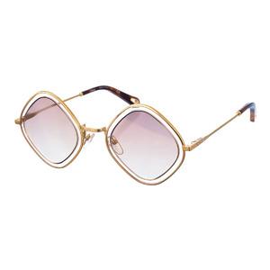 Gafas de Sol Chloé Tally CE CE165S-877