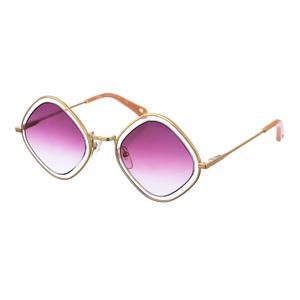 Gafas de Sol Chloé Tally CE CE165S-878