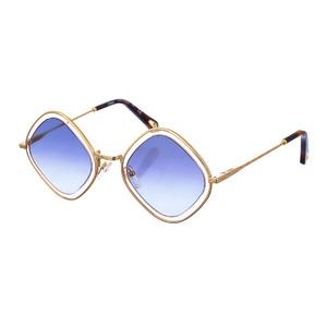 Gafas de Sol Chloé Tally CE CE165S-879