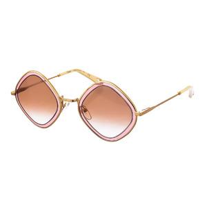 Gafas de Sol Chloé Tally CE CE165S-880