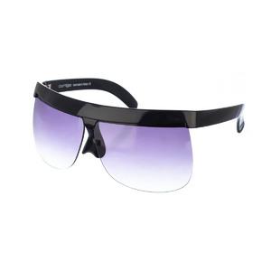 Gafas de sol Courreges CL1301-0101