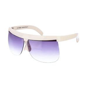Gafas de sol Courreges CL1301-0102