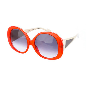 Gafas de sol Courreges CL1302-0004