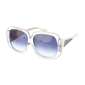 Gafas de sol Courreges CL1303-0026