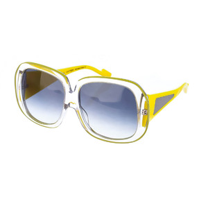Gafas de sol Courreges CL1303-0028