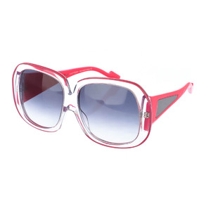Gafas de sol Courreges CL1303-0029