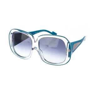Gafas de sol Courreges CL1303-0030