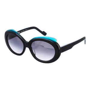 Gafas de sol Courreges CL1305-0016