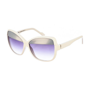 Gafas de sol Courreges CL1306-0012