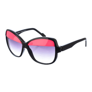 Gafas de sol Courreges CL1306-0016