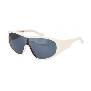 Gafas de sol Courreges CL1404-0000