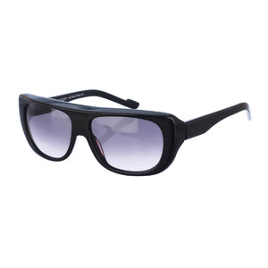 Gafas de sol Courreges CL1405-0001